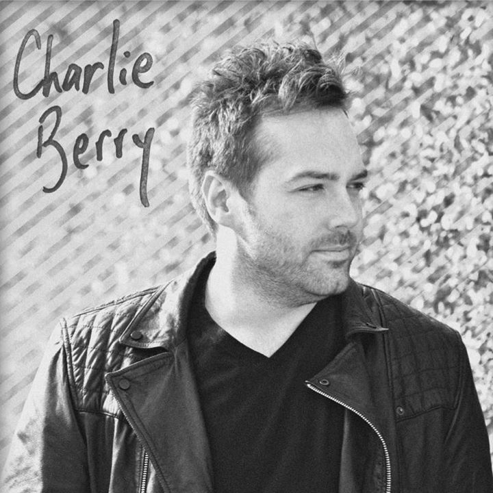 Charlie Berry Tour Dates
