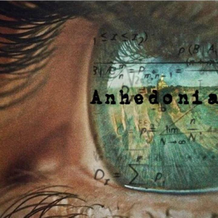 Anhedonia Tour Dates