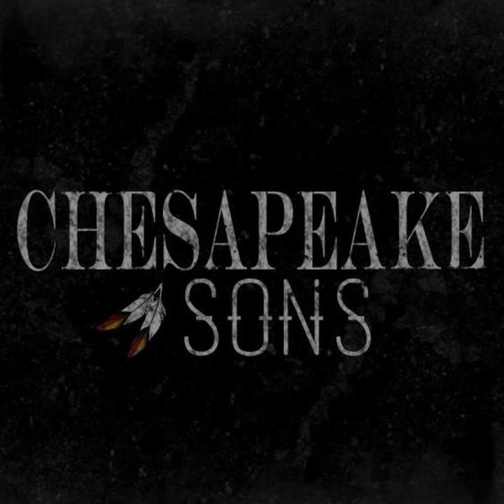 Chesapeake Sons @ Private Event - Centreville, MD