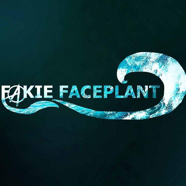 Fakie Faceplant Tour Dates