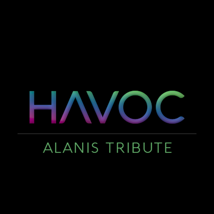 Havoc Tour Dates