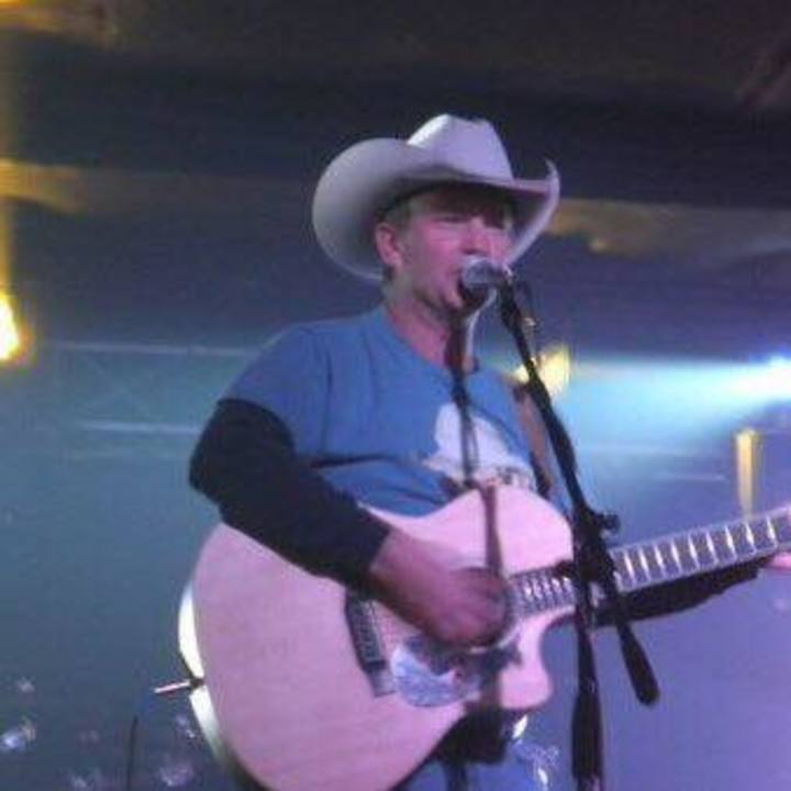 Jamie Richards @ Whiskey Girl Saloon NYE - Fort Worth, TX