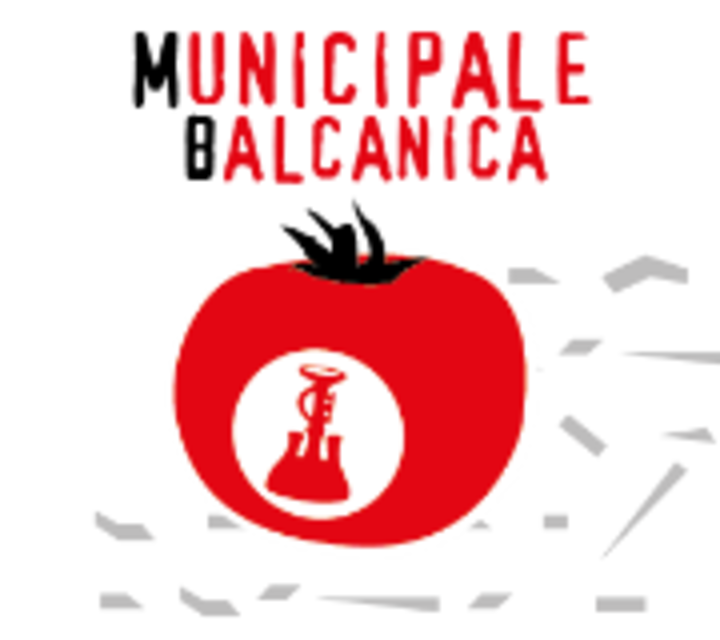 Municipale Balcanica Tour Dates