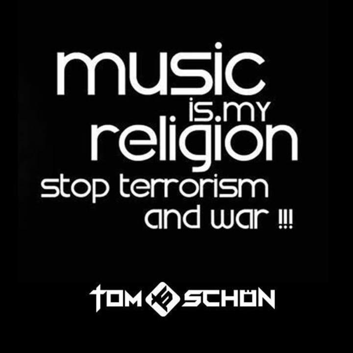 Tom Schön (OFFICIAL) Tour Dates