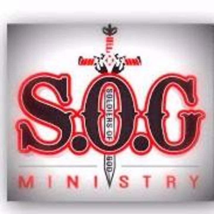 S.O.G Tour Dates