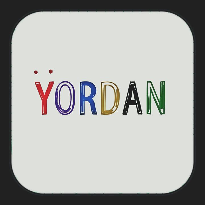 ÿordan Tour Dates