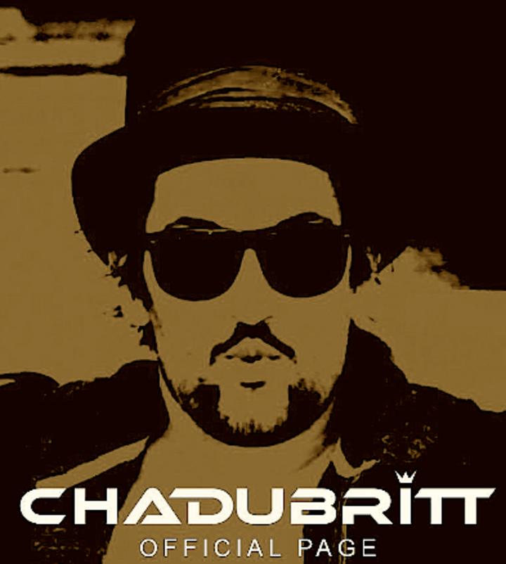 chadubritt Tour Dates