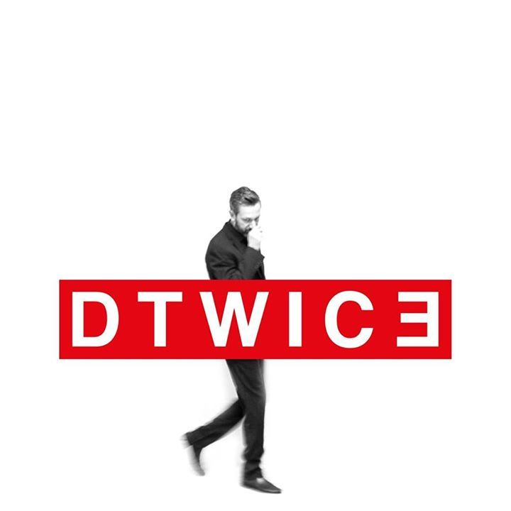 Dtwice Tour Dates