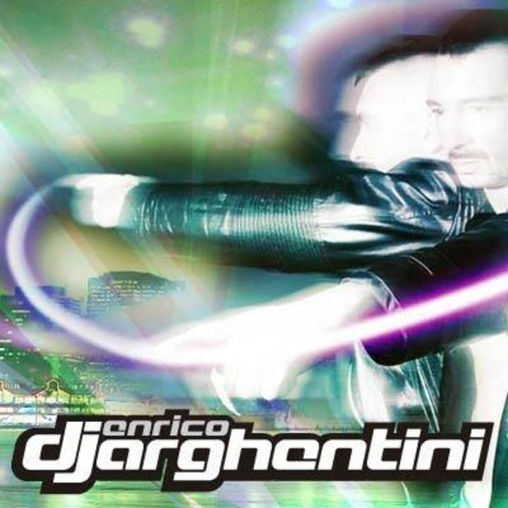 Dj Enrico Arghentini fanClub Tour Dates