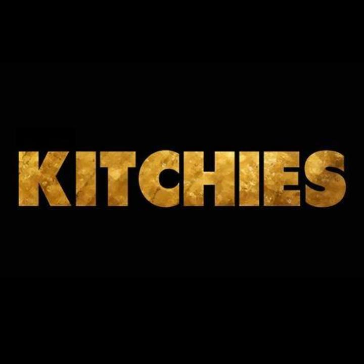 The Kitchies Tour Dates