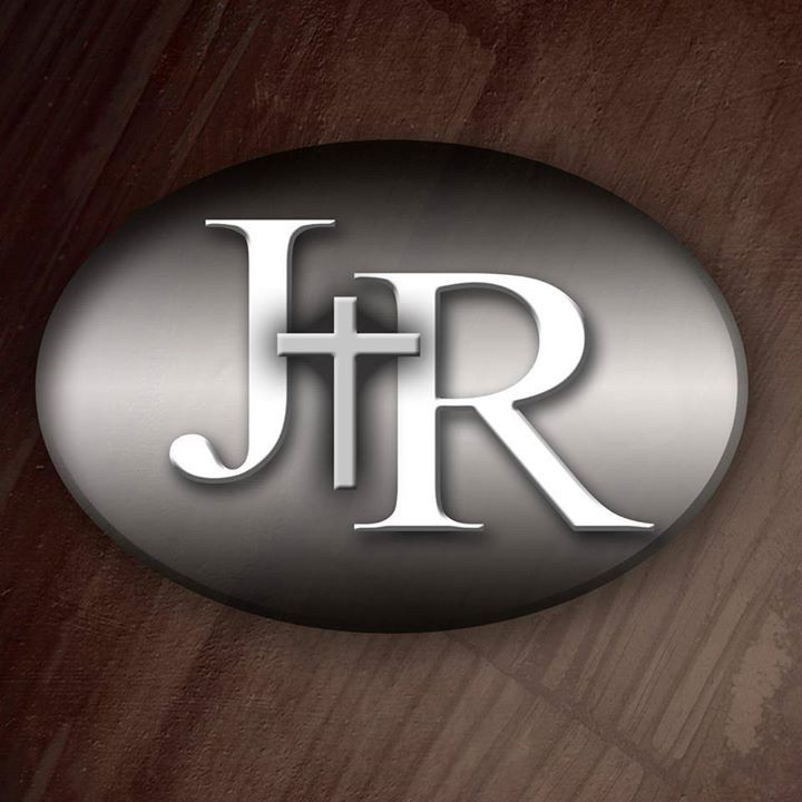 John Randolph Ministries Tour Dates