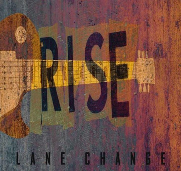 Lane Change Tour Dates
