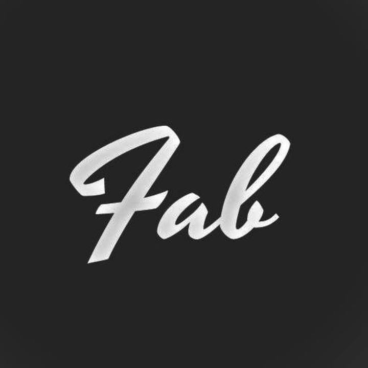 Fabiano @ Villa Country - São Paulo, Brazil