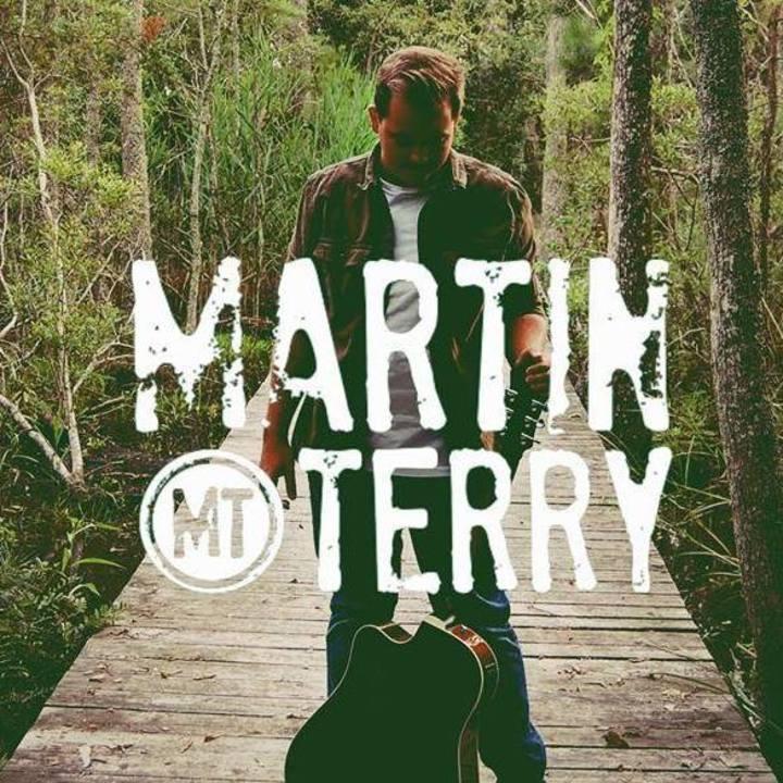 Martin Terry Tour Dates