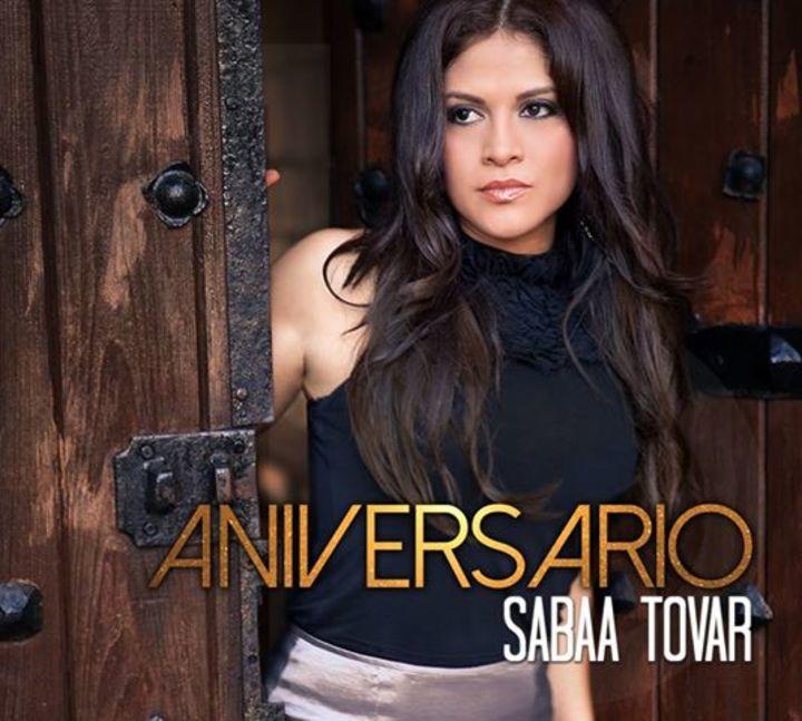 Sabaa Tovar Tour Dates