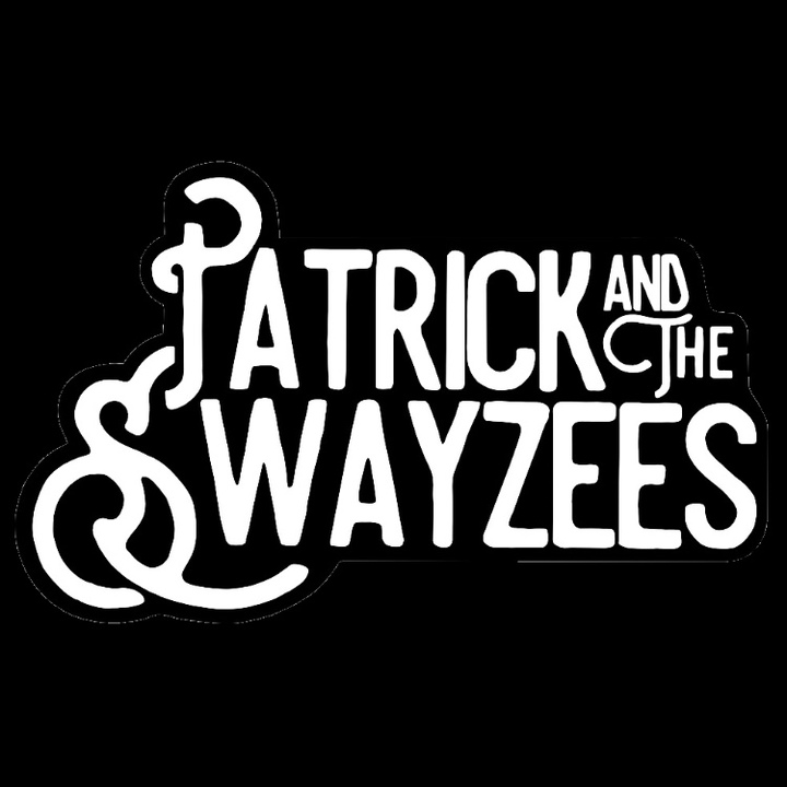 Patrick & the Swayzees Tour Dates