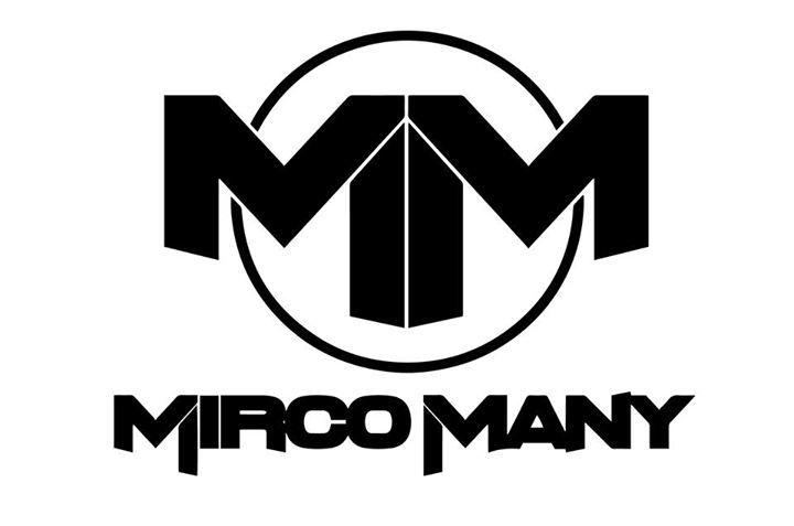 Mirco Many Tour Dates