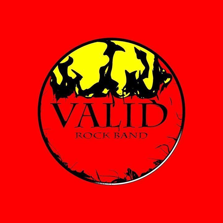 Valid Tour Dates