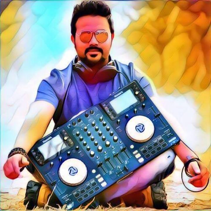 DJ Naik™ Tour Dates