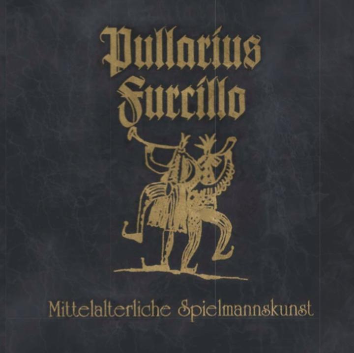 Pullarius Furcillo Tour Dates