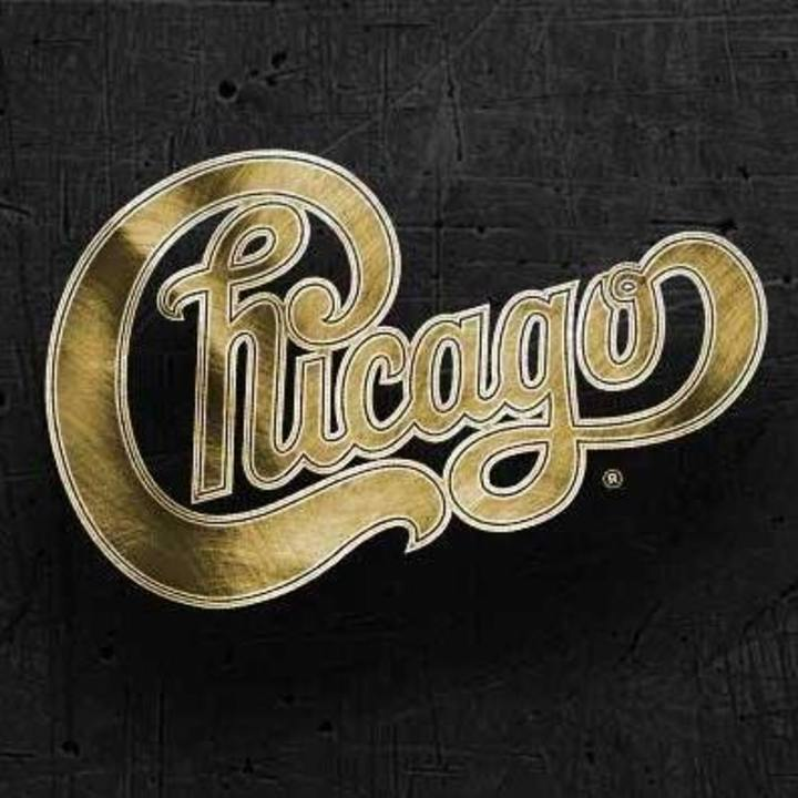 Chicago Tour Dates