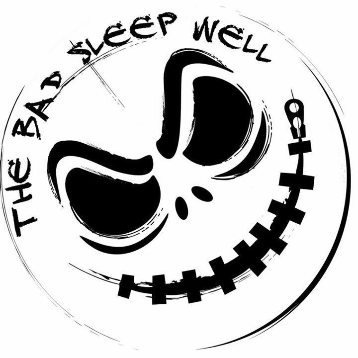 The Bad Sleep Well Tour Dates