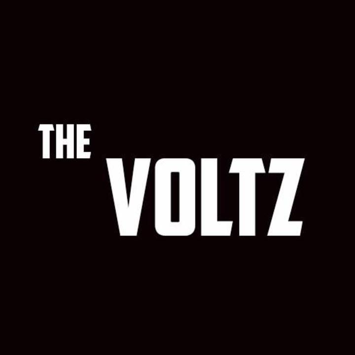 the Voltz Tour Dates