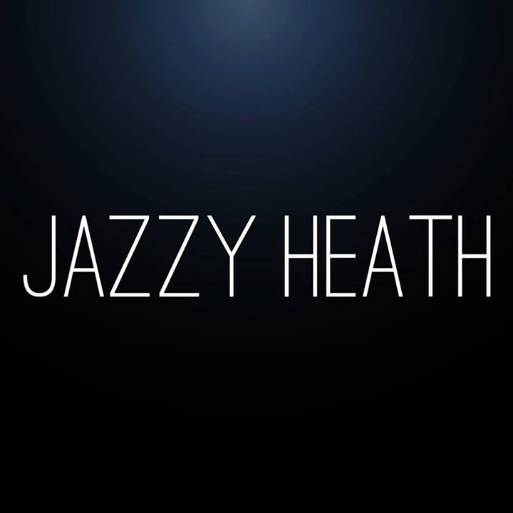 Jazzy Heath Music Tour Dates