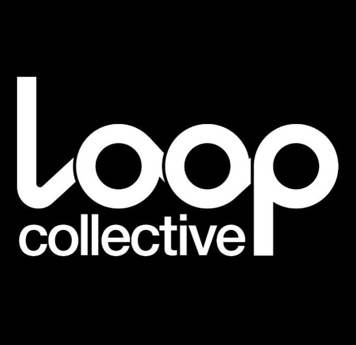Loop Collective Tour Dates