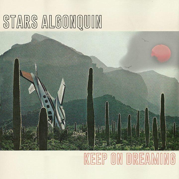 Stars Algonquin Tour Dates