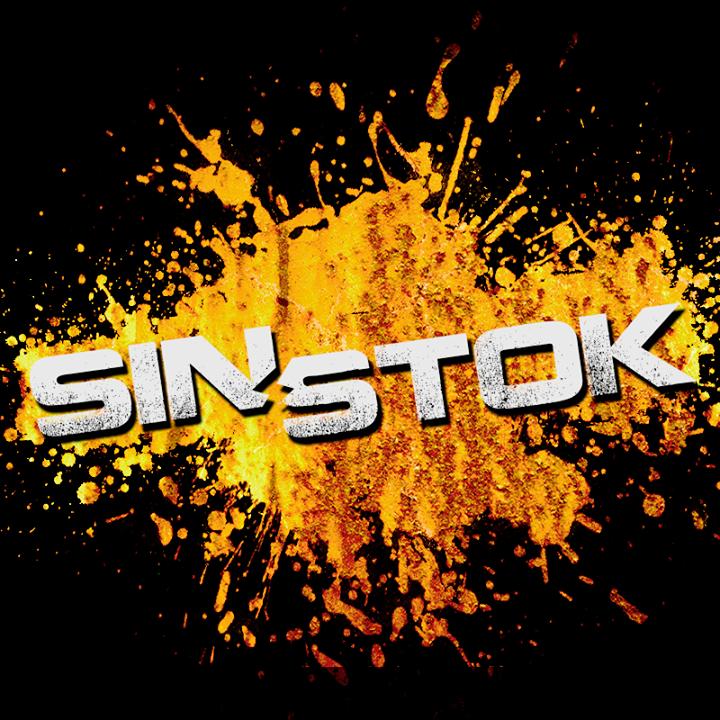 SinStok Tour Dates