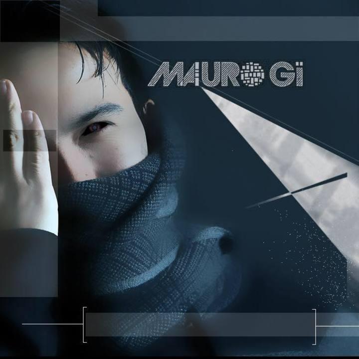 MAURO GI Tour Dates