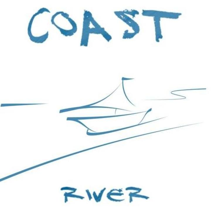 Coast Tour Dates