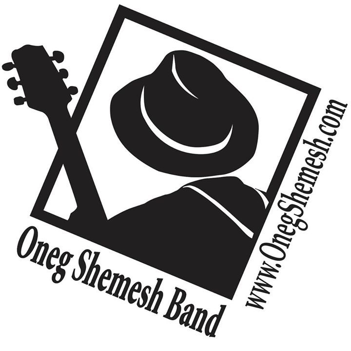 Oneg Shemesh Band Tour Dates