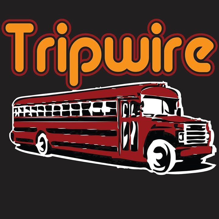 Tripwire Fargo @ Private - Hoople, ND