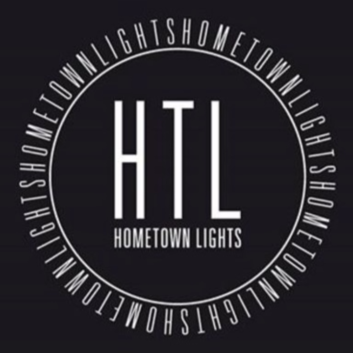 Hometown Lights Tour Dates