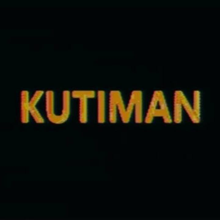 Kutiman Tour Dates