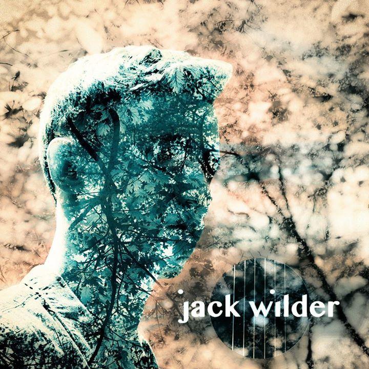 Jack Wilder Tour Dates