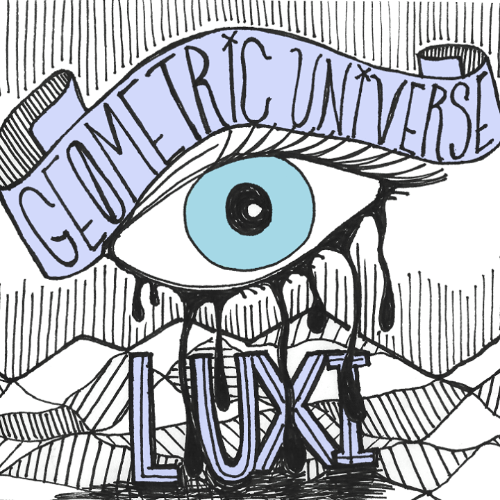 luxi Tour Dates