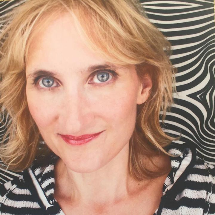 Jill Sobule Tour Dates
