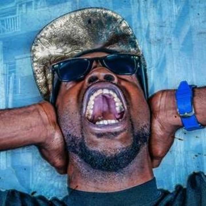 DJ Telli Tour Dates