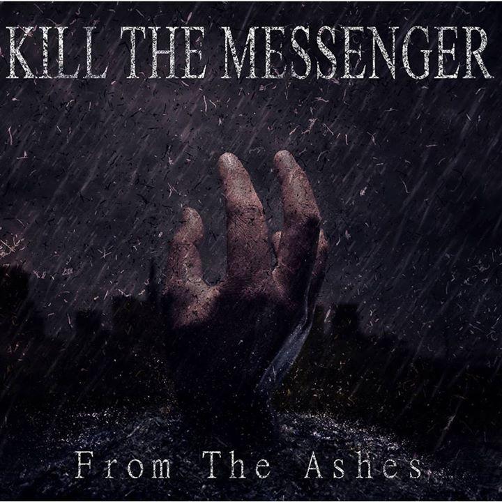 Kill The Messenger Tour Dates