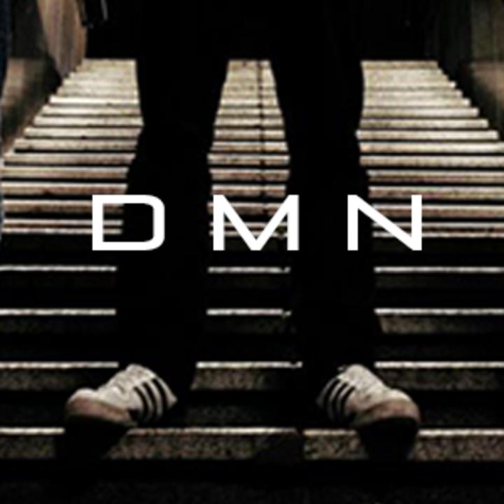 Demian Tour Dates