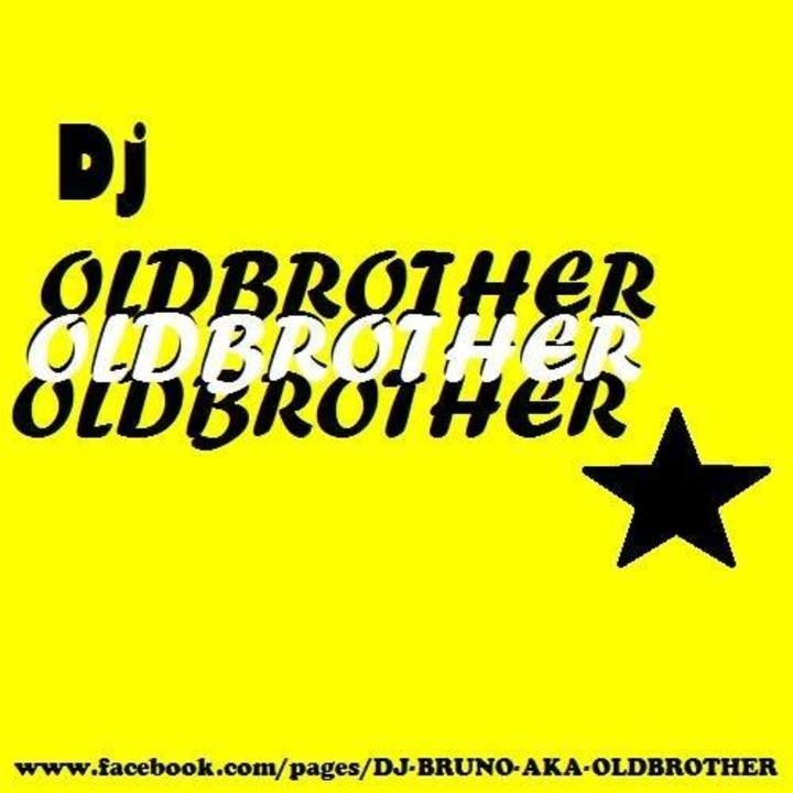 DJ BRUNO AKA OLDBROTHER Tour Dates