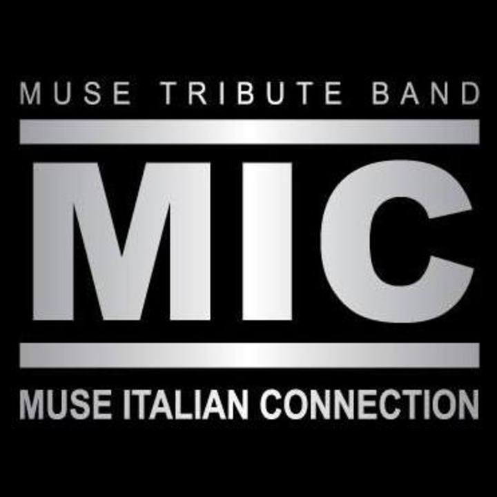 Muse Italian Connection Tour Dates