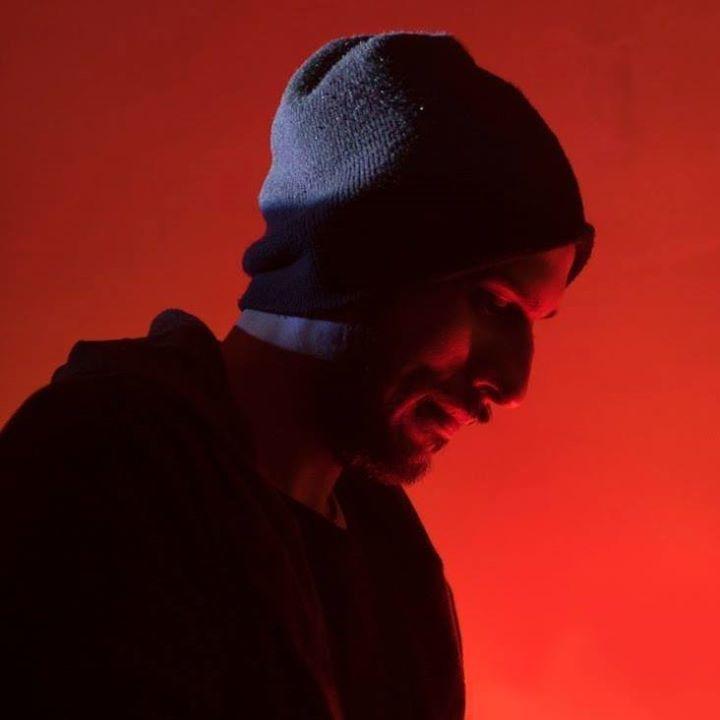 DJ Israel Torres Tour Dates