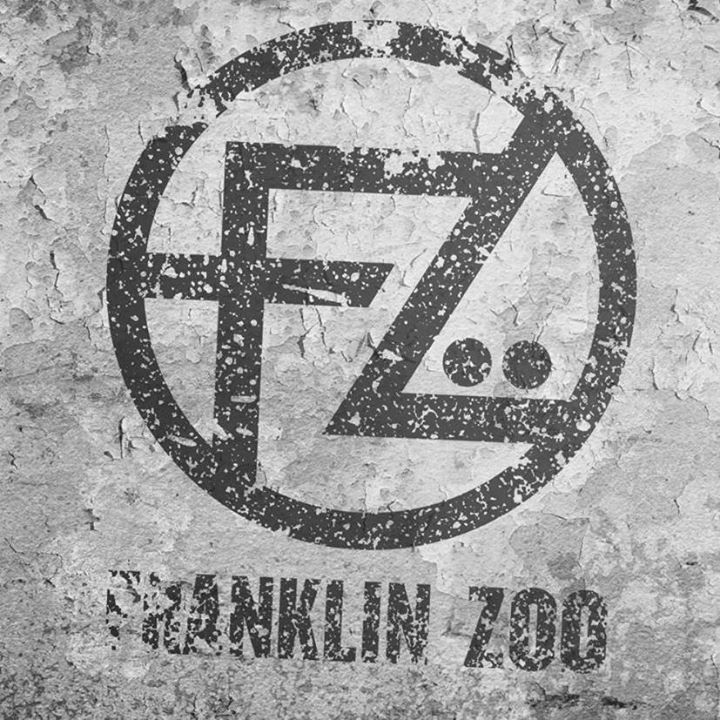 Franklin Zoo Tour Dates