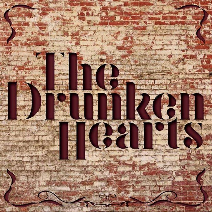 The Drunken Hearts @ Barkley Ballroom - Frisco, CO