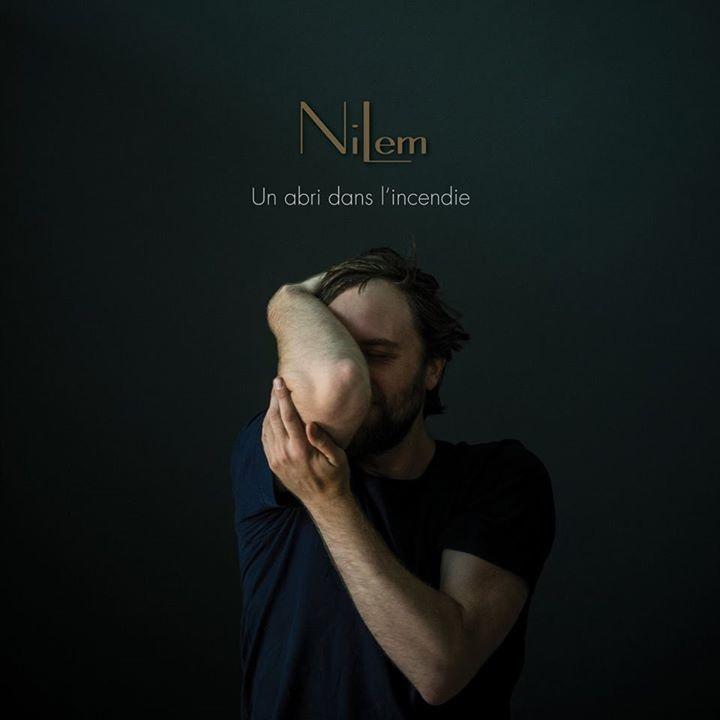 NiLem Tour Dates