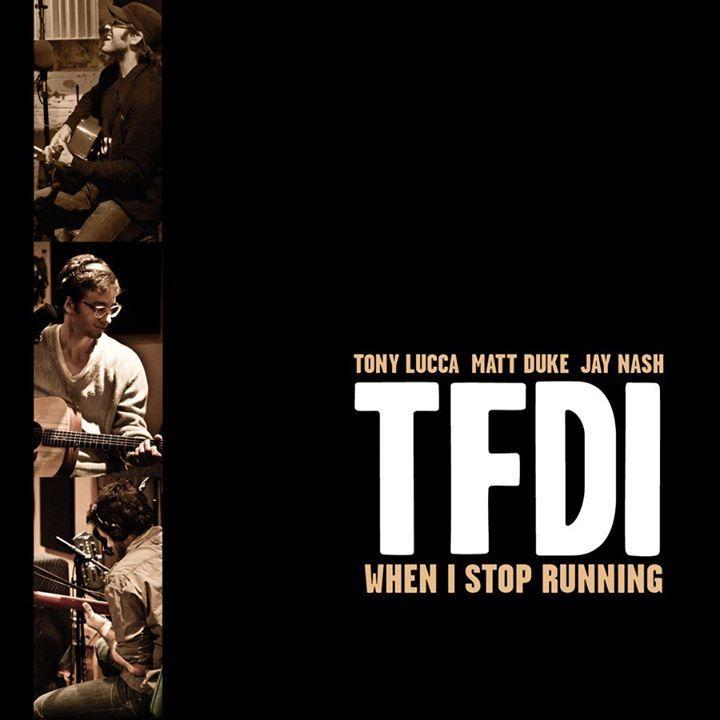 Tfdi Tour Dates